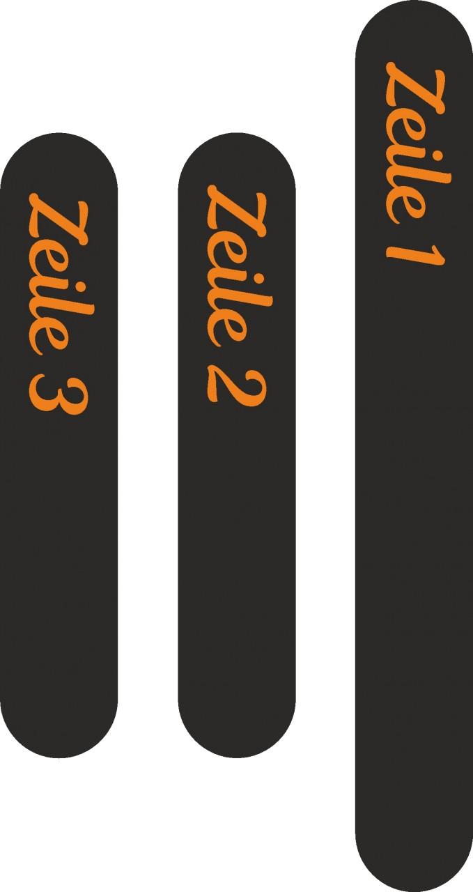 textausrichtung-bistro-zentriert