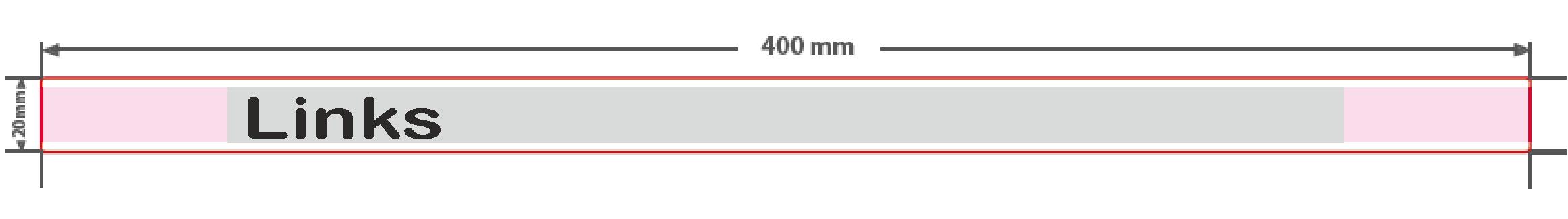 grillzange-textausrichtung-links