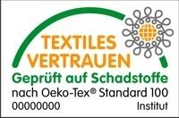 oekotex100-2