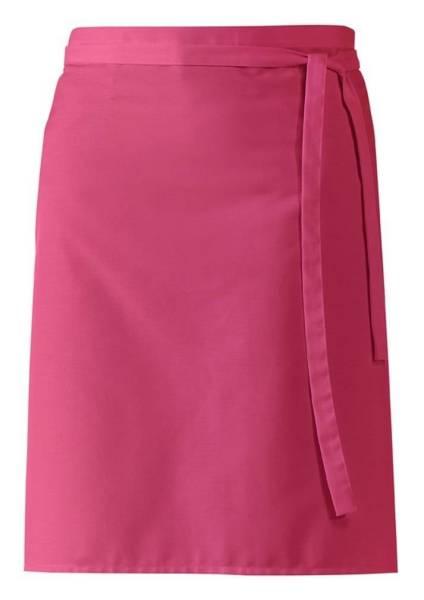 Dunkelrosa Vorbinder Leiber 11/262 pink