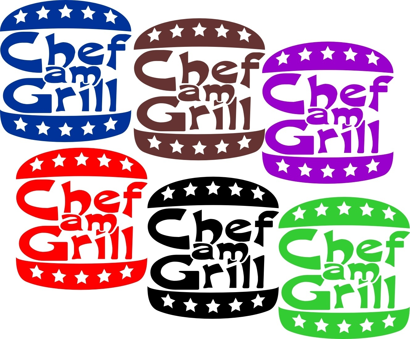 Chef-am-Grill-1