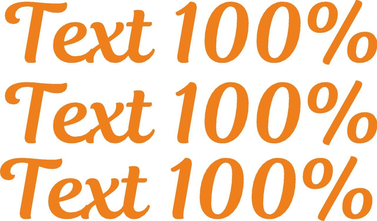 textsize-100-100-100