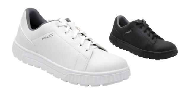Berufschuhe AWC 15350 Sneaker
